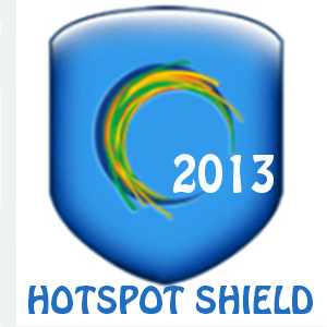 Hotspot Shield Download free,zip – Gofreedown